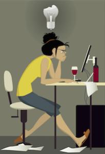 freelancer pet peeves