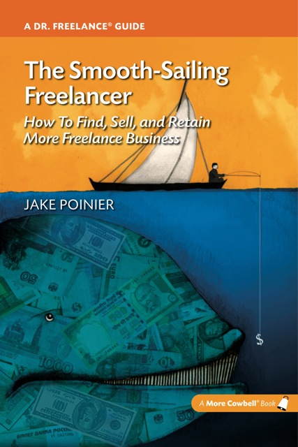 The Smooth-Sailing Freelancer