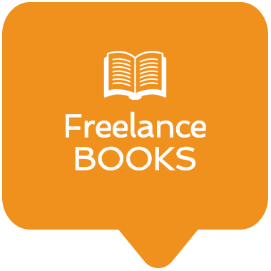 Freelance Books icon