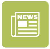 dr freelance news