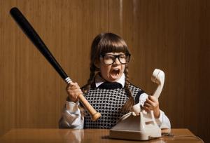 freelance client bankruptcy