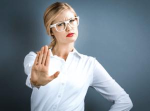 freelancers-underpricing